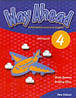 Way Ahead New Edition Level 4 WB