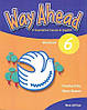 Way Ahead New Edition Level 6 WB
