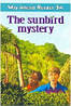 Way Ahead Readers Level 5A Sunbird Mystery, The