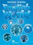 English World 2 WB
