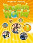 English World 3 PB
