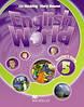 English World 5 Teacher Book & Webcode Pack