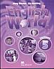 English World 5 WB /UA/