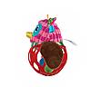 """Игрушка - мячик """"Сова Одетта"""" Balibazoo (Высота 13 см) , фото 3"""