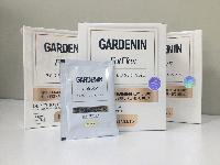 Gardenin FatFlex (Гарденин ФатФлекс) - средство для снижения веса, фото 1
