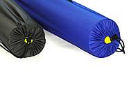 Чохол на коврик для фітнесу йоги, фото 3
