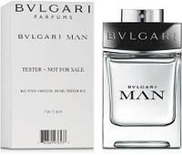 Парфюм мужской Bvlgari Man Tester 100 ml