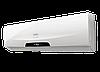 Сплит-системы Ballu BSW серии Olympic BSW-07HN1