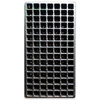 Касета для розсади 105 комірок (28*54 см), фото 1