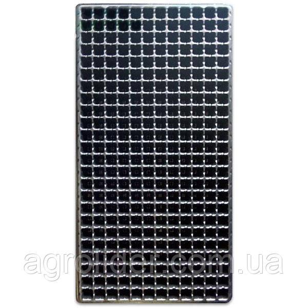 Кассета для рассады 288 ячеек (28*54 см)