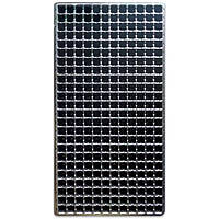 Кассета для рассады 288 ячеек (28*54 см), фото 1