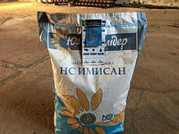 Семена подсолнечника НС Имисан под Евро-Лайтнинг