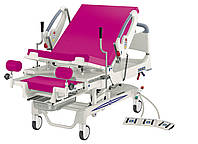Универсальная кровать для родовспоможения LM-01.4 (Famed)
