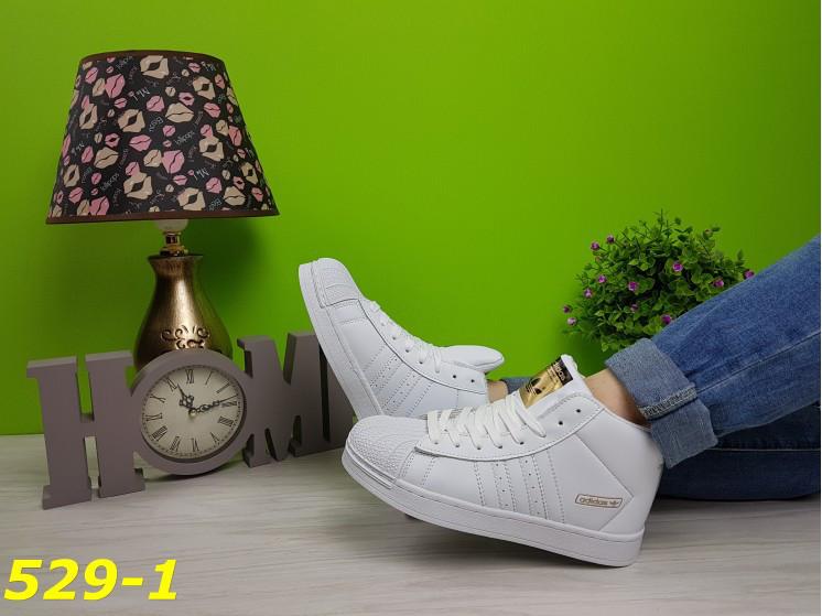 8002f26e1 Кроссовки белые суперстар с брендовыми значками, размер 37-41 ...