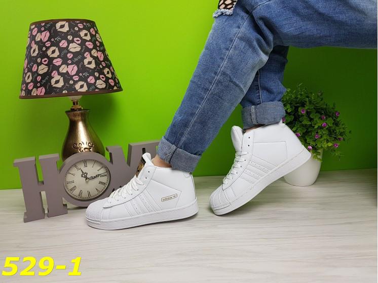 05f55b27c ... Кроссовки белые суперстар с брендовыми значками, размер 37-41, ...