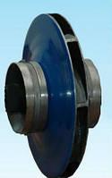 Рабочее колесо насоса 1Д 1600-90