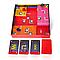 Настольная игра Банда Умников Прогеры (УМ094), фото 2