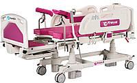 Многофункциональная кровать для родовспоможения LM-02 (Famed)