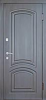 Входная дверь для квартиры  классик-Качественно и недорого с бесплатной доставкой  ― модели 100 штук