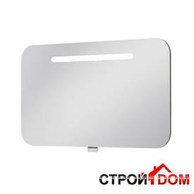 Зеркало с подсветкой Ювента Prato (Прато) РrM-90