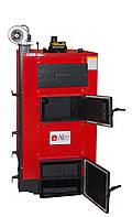 Твердотопливный котел Altep КТ-1Е 15 кВт / длительное горение