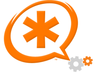 Asterisk - программная IP АТС
