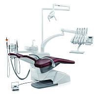 Стоматологическая установка Siger-S30