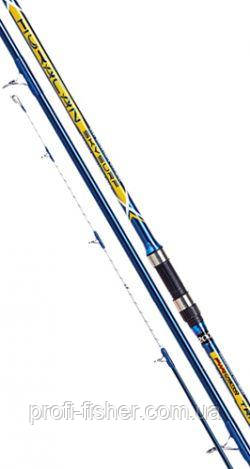 Удилище серфовое  HURACAN SKYLINE SURF * MN 4203/250