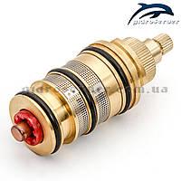 Картридж для термостатического смесителя ТK - 02., фото 1
