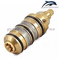 Картридж для смесителя с термостатом ТK - 03.