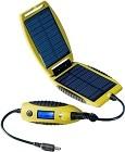 Зарядное устройство Powertraveller Powermonkey eXplorer