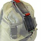 Зарядное устройство Powertraveller Powermonkey eXplorer, фото 2