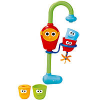 Игрушка для купания Yookidoo Baby Water Toys