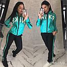 Женский спортивный костюм Nike, фото 4