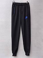 Трикотажные брюки для мальчиков (11-15) лет оптом в Одессе.