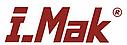 Индустриальные мотор-редукторы   I-MAK , фото 3