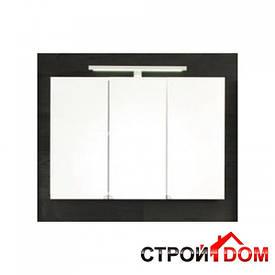 Зеркальный шкаф Kolpa-san Uma TOU 90 (white)