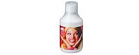 Чистящий порошок для Prophy-mate NEO (в бутылке 300мл)
