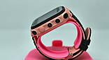 Детские Смарт часы с GPS A2 (Smart Watch) Умные часы, фото 3