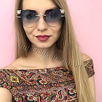 235f9caf4a20 Безоправные очки в Украине. Сравнить цены, купить потребительские ...