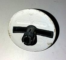 Ручка стиральной машины ARDO SE810 б/у