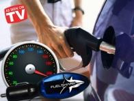 Fuel Shark для экономии топлива , фото 1