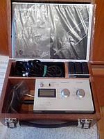 Профилометр мод. SURTRONIC 3 аттестован в УкрЦСМ, фото 1