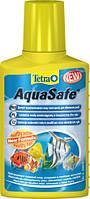 706917 /177826 Tetra AQUA SAFE кондиционер для подготовки воды 50ml