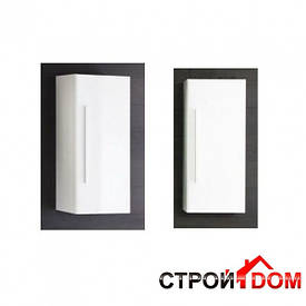 Шкаф подвесной Kolpa-san Uma U 902 (белый)