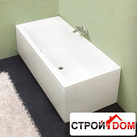 Прямоугольная ванна Kolpa-San Aida 160x75