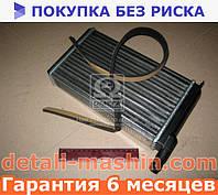 Радиатор отопителя ВАЗ 2108 2109 21099 2113 2114 2115 Таврия 1102 1103 1105 ПЕКАР печки