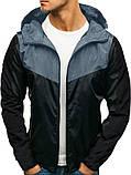 Мужская куртка., фото 4