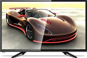 Телевізор LED backlight TV L24 24 Т2, фото 2
