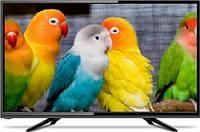 Телевизор LED backlight TV L24 24 Т2